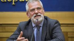 Case Trapesi Campanella