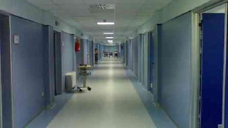 Sicilia avrà nuova rete ospedaliera$