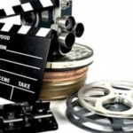Cinema&TV