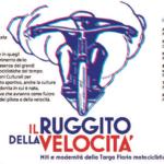 Targa Florio, il ruggito della velocità