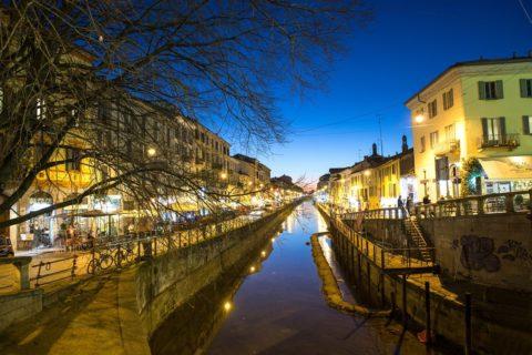 Autunno a Milano: gli eventi e le location più interessanti