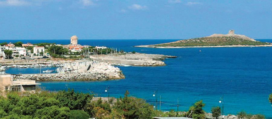 Sicilia in vendita